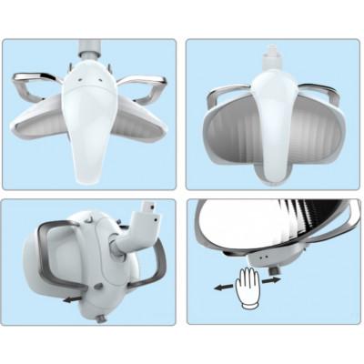 Стоматологический светильник Italian type