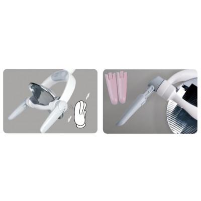 Стоматологический светильник Sirius LED