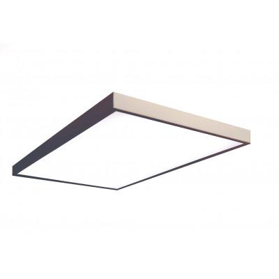 Светодиодный светильник ДентЛайт-Эко