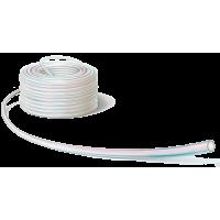 Водо-воздушный шланг 6х4мм
