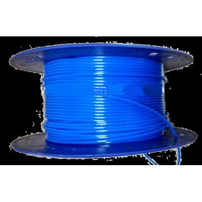 Водо-воздушный шланг 8х5мм