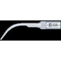 Насадка G5