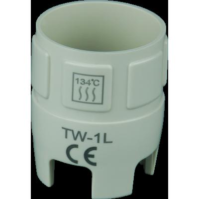 Ключ для насадок TW-1L