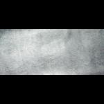 Мембрана 4х конечного интегрального клапана
