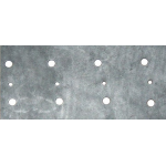 Мембрана 3х конечного интегрального клапана